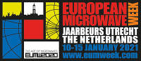 Microwave systems JSC participate in European Microwave Week 2020